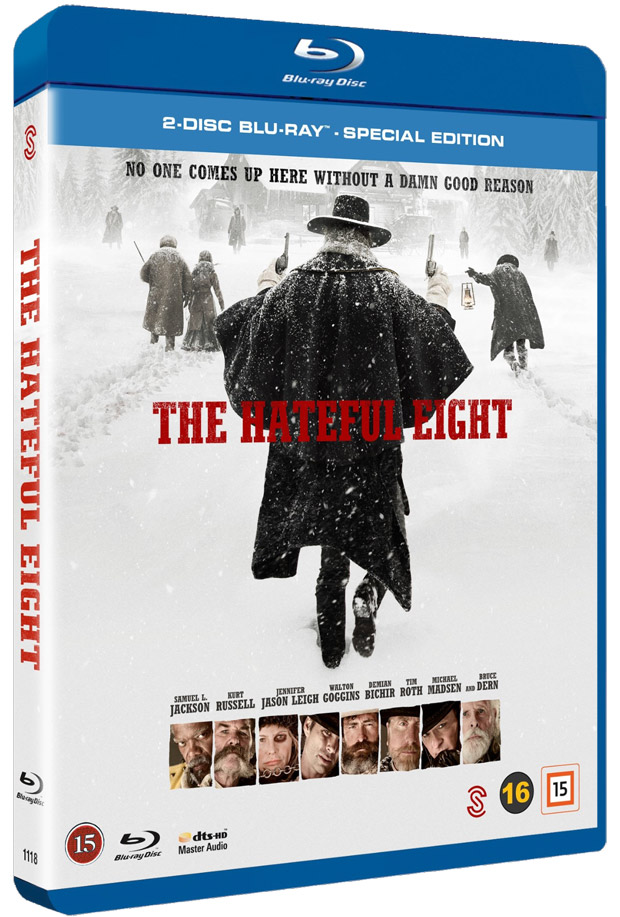 hateful-eight-cover