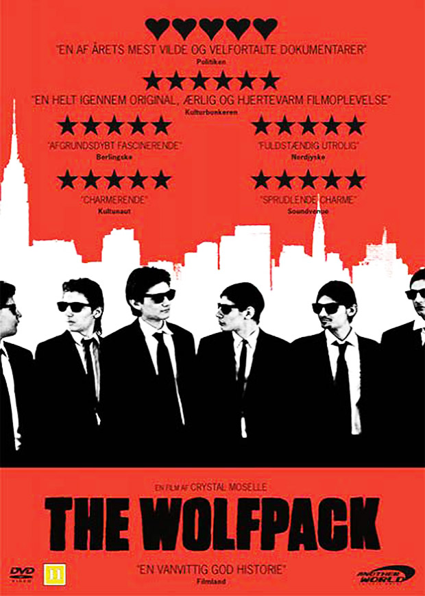 wolfpack-dvd-cover