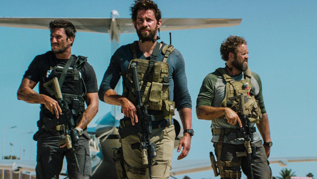 13-hours-blu-ray-anmeldelse-01