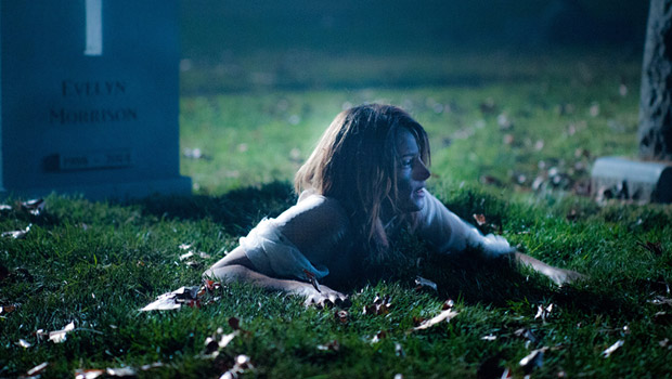 Burying-The-Ex-blu-ray-anmeldelse-01