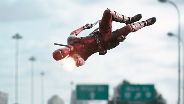 Deadpool-blu-ray-anmeldelse-01