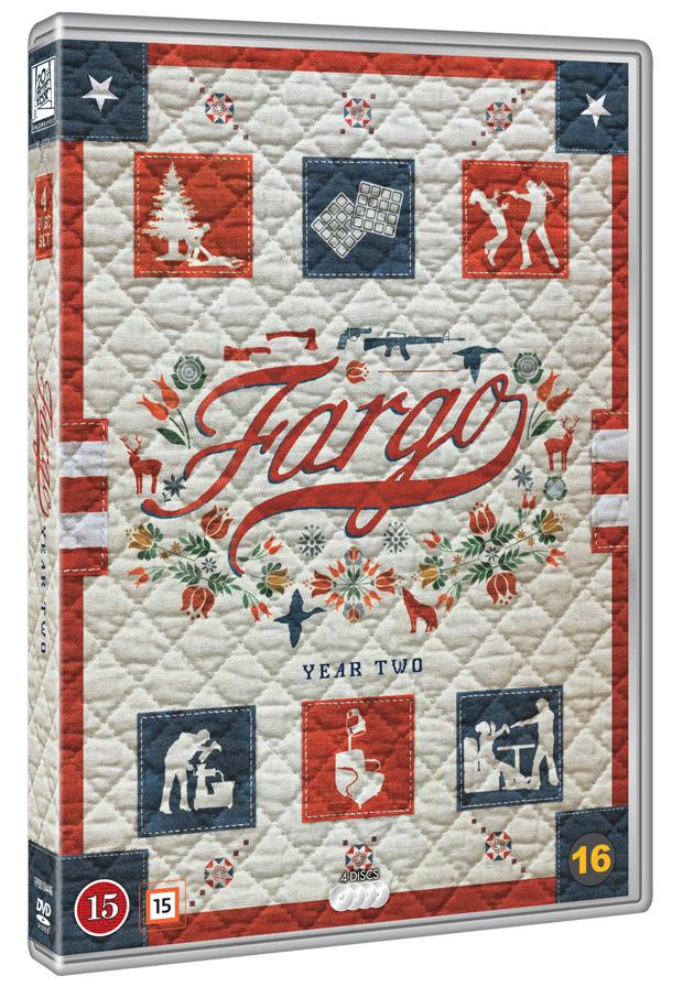 Fargo-season-2-cover