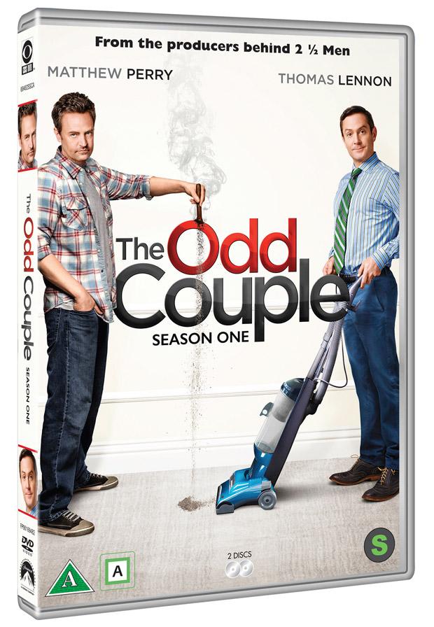 The-Odd-Couple-DVD-cover