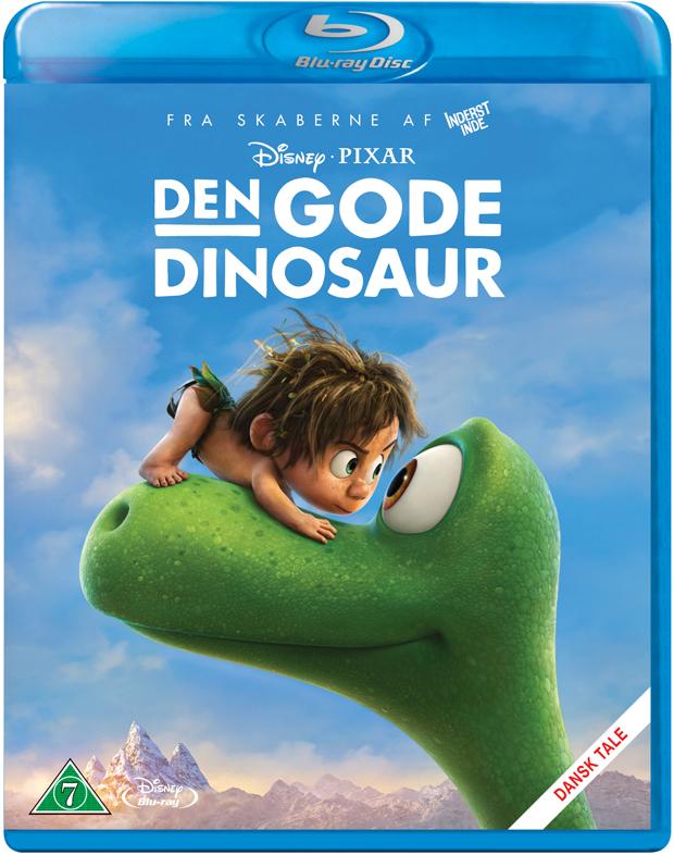 TheGoodDinosaur_BD_2D_cover