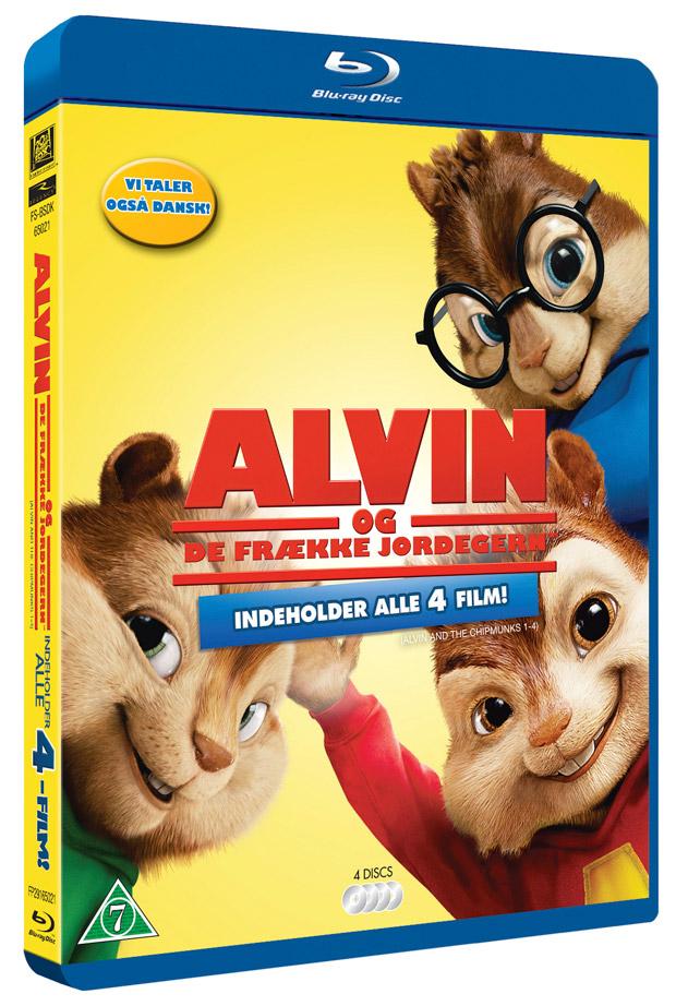 avin-1-4-blu-ray-cover