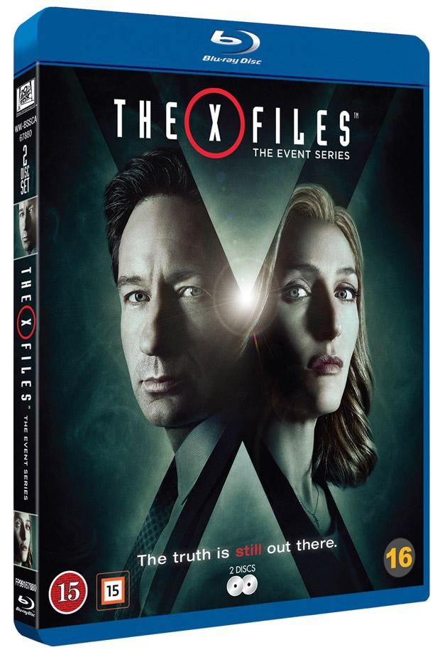 x-files-10-season-BD-cover