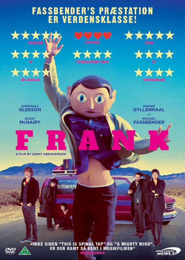 Frank-dvd-cover