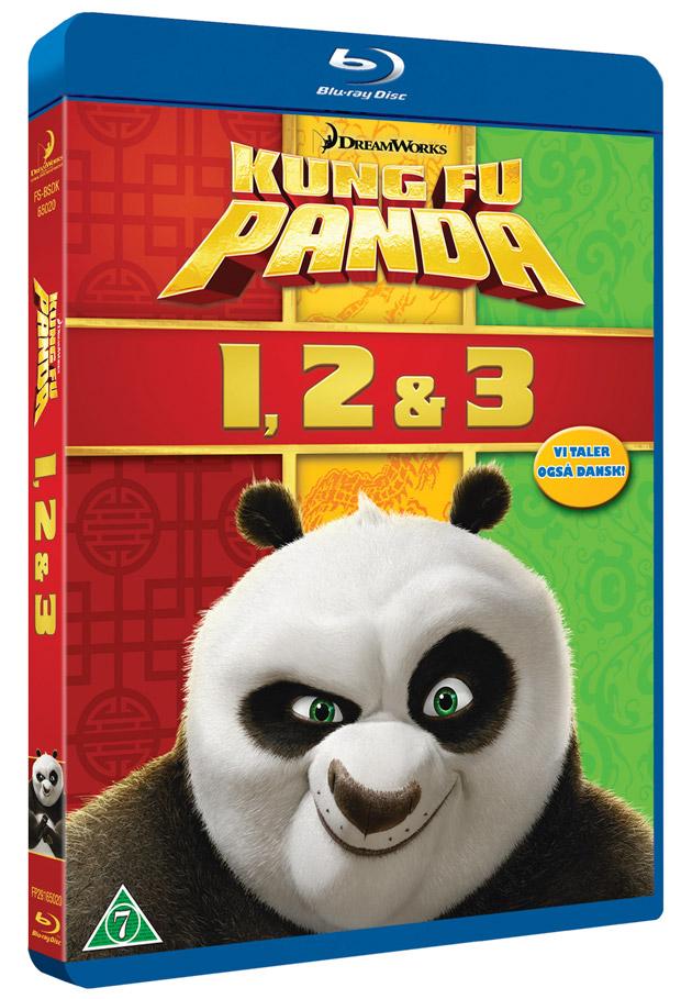 Kung-Fu-Panda-1-3-blu-ray-cover