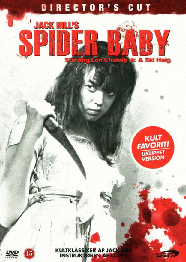Spider-Baby-cover
