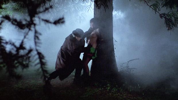Venus-in-Furs-Jack-the-Ripper-dvd-anmeldelse-02
