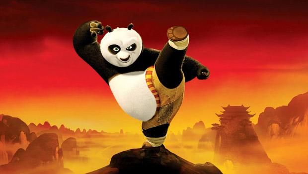 kung-fu-panda-1-3-01