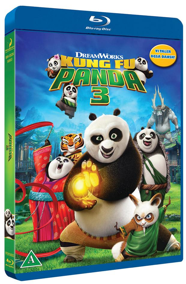 kung-fu-panda-3-blu-ray-cover-02