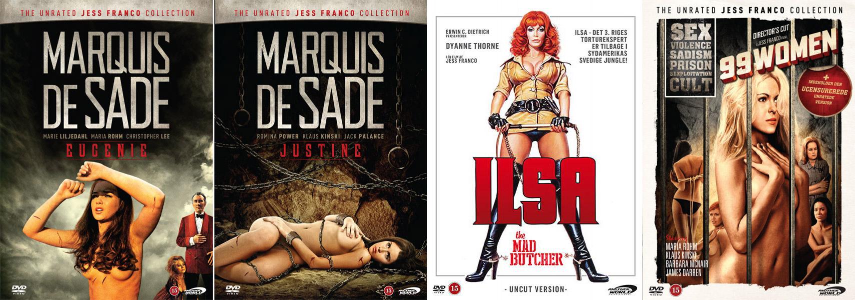 marquis-de-sade-justine-eugine-ilsa-99-women