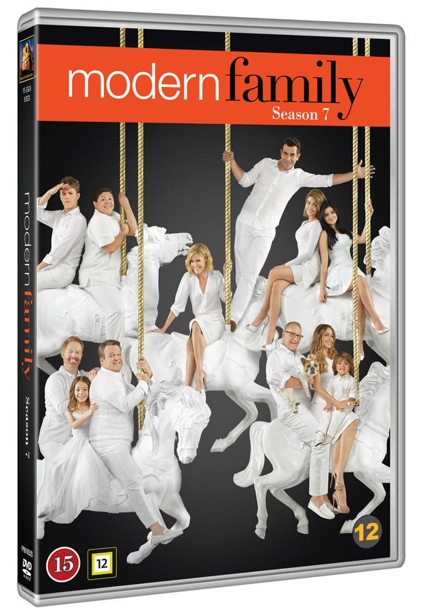 modern-family-season-7-cover
