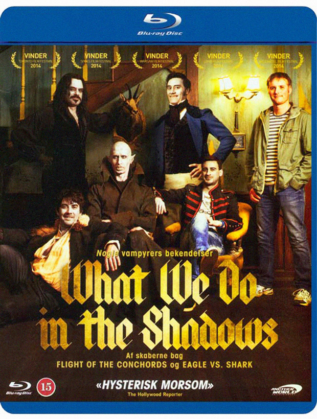 what-we-do-in-the-shadows-blu-ray-cover