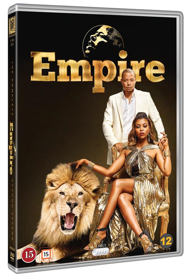 empire-season-2-dvd-cover