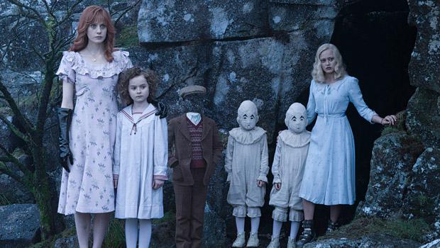 miss-peregrines-home-for-peculiar-children-biograf-06