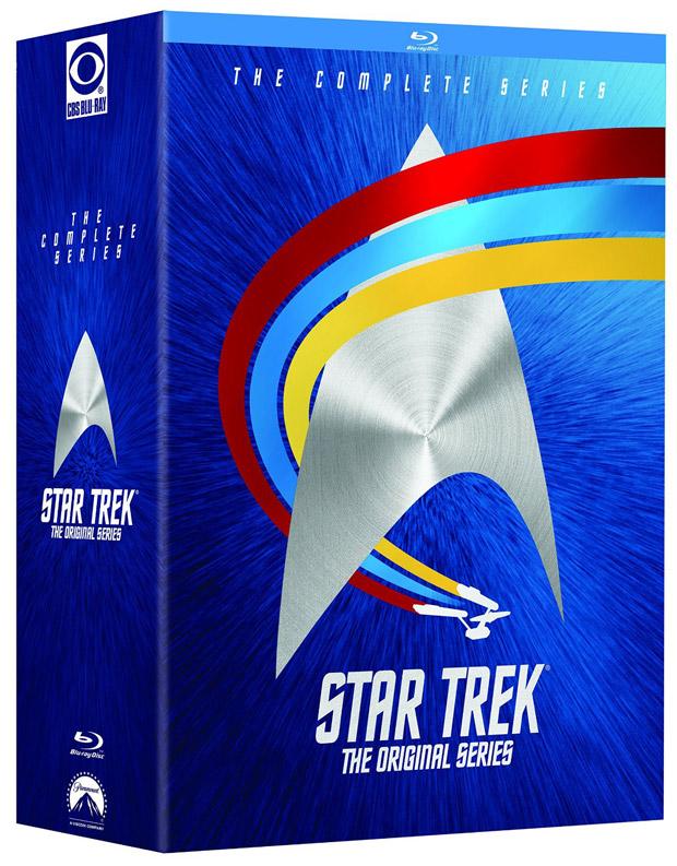 star-trek-the-original-series-cover