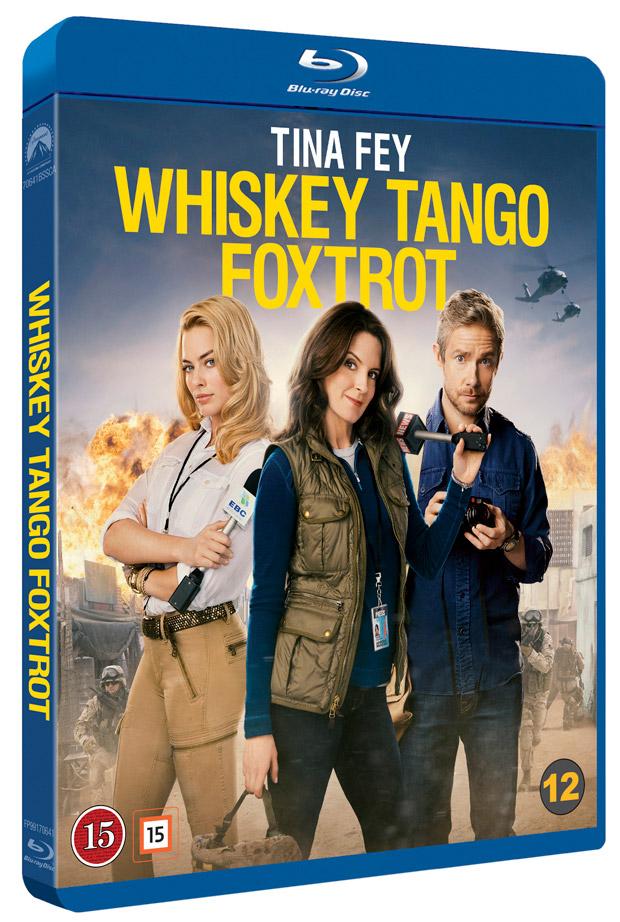 whiskey-tango-foxtrot-bd-cover