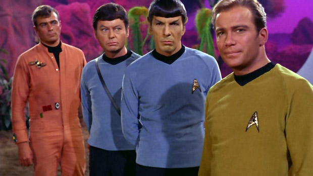 star-trek-the-original-series-anmeldelese-blu-ray-01
