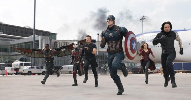 captain-america-civil-war-02