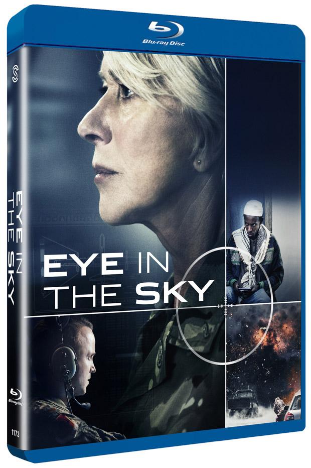 eye-in-the-sky_bd-cover
