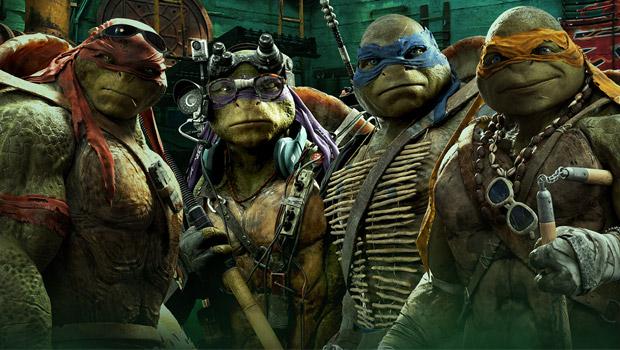 teenage-mutant-ninja-turtles-out-of-the-shadows-01