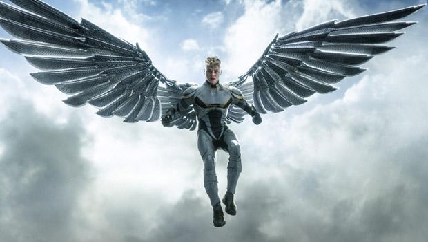 x-men-apocalypse-biograf-anmeldelse-06