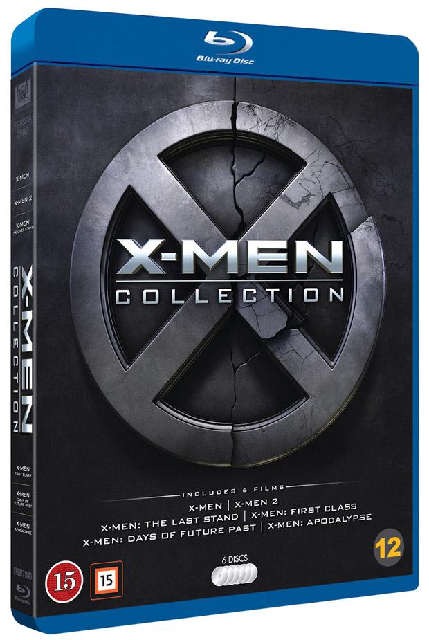 x-men-saga-collection-bd-cover