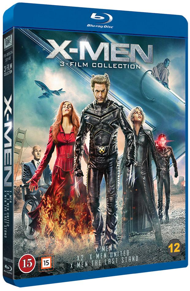x-men-the-original-trilogy-bd-cover