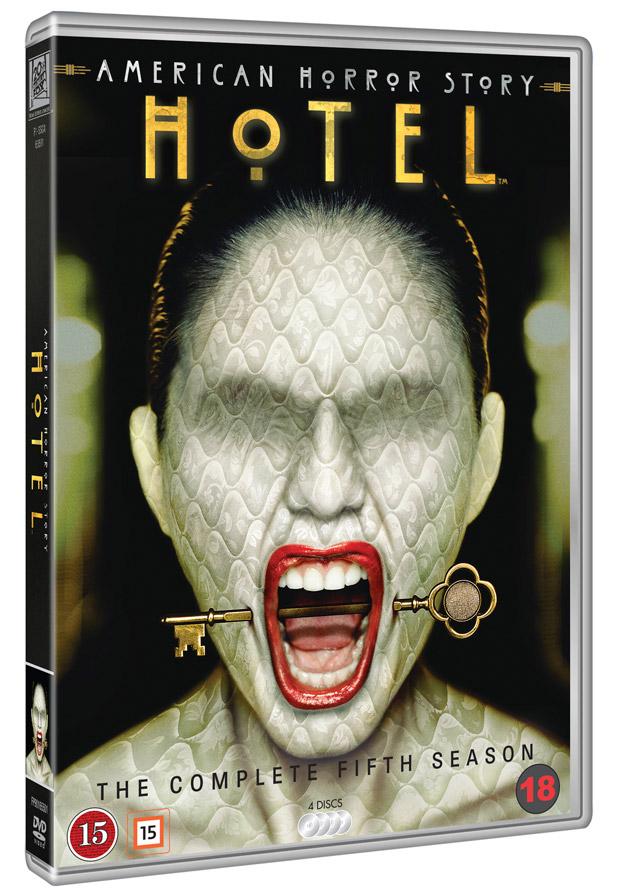american-horror-story-season-5-cover