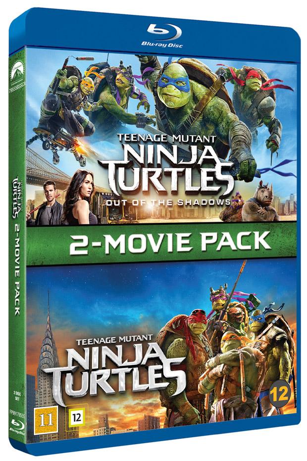 teenage-mutant-ninja-turtles-1-og-2-cover