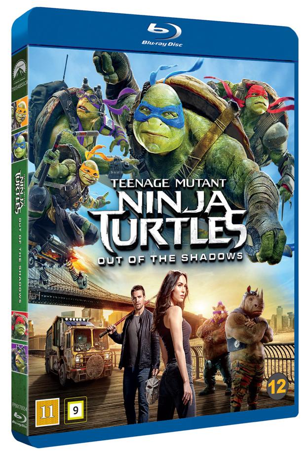 teenage-mutant-ninja-turtles-2-blu-ray-cover