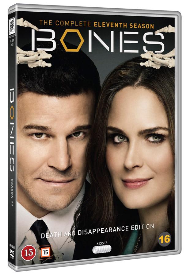 bones-season-11-dvd-cover