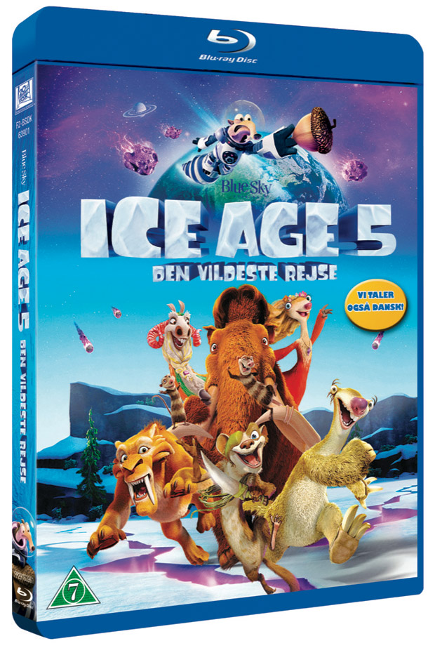 ice-age-5-collision-course-bd-cover