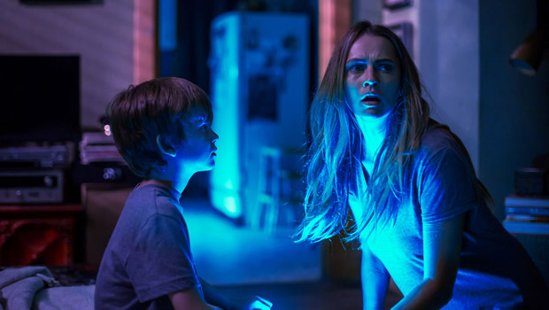 lights-out-blu-ray-anmeldelse-01
