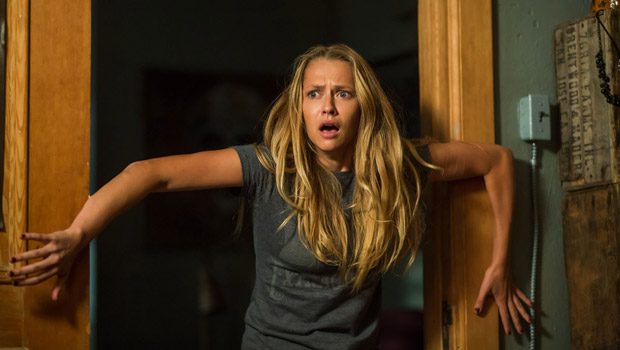lights-out-blu-ray-anmeldelse-02
