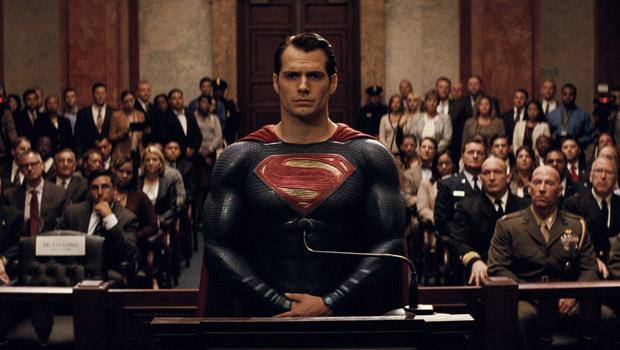 batman-v-superman-02