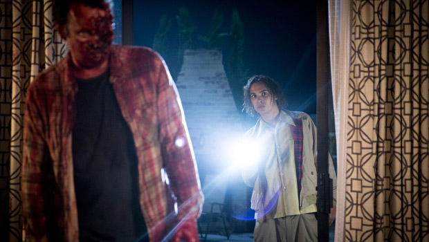 fear-the-walking-dead-blu-ray-01