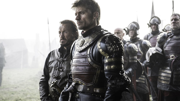game-of-thrones-season-6-02
