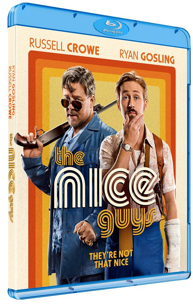 nice-guys-blu-ray-cover