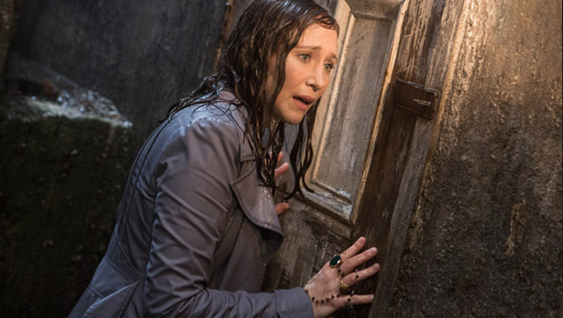 the-conjuring-2-blu-ray-anmeldelse-03