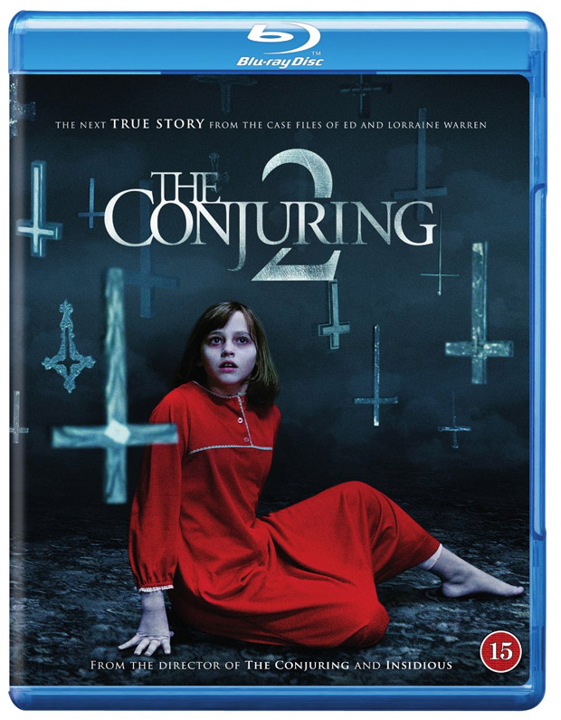 the-conjuring-2-cover