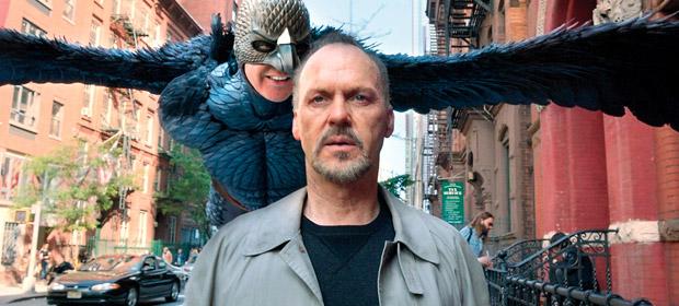 birdman-bedste-film-2015