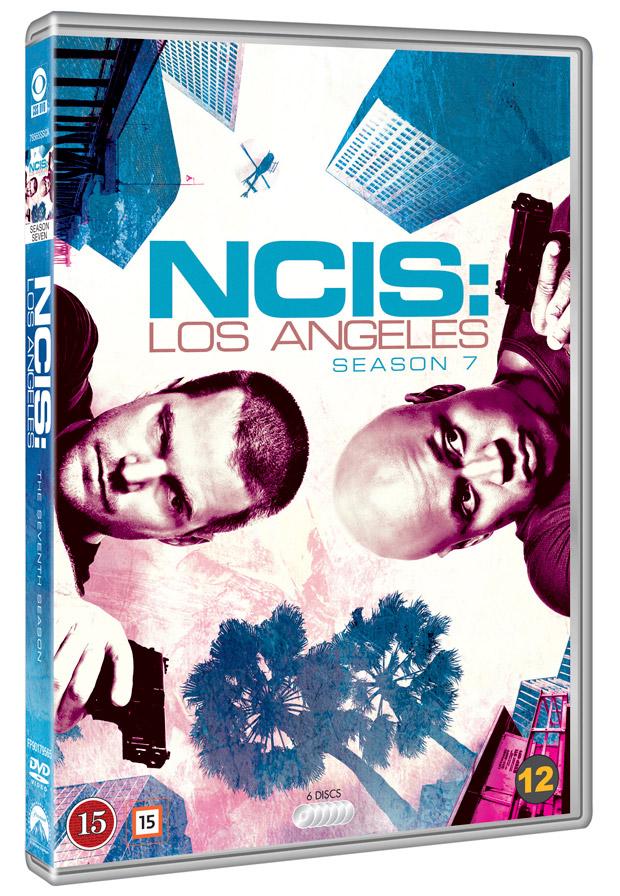 ncis-los-angeles-season-7-cover