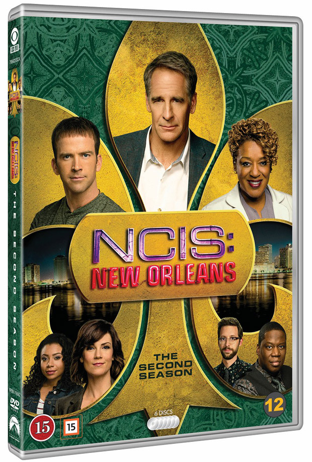 ncis-new-orleans-s2-dvd-cover