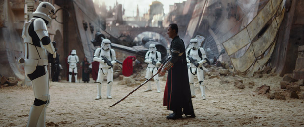 rogue-one-a-star-wars-story-04