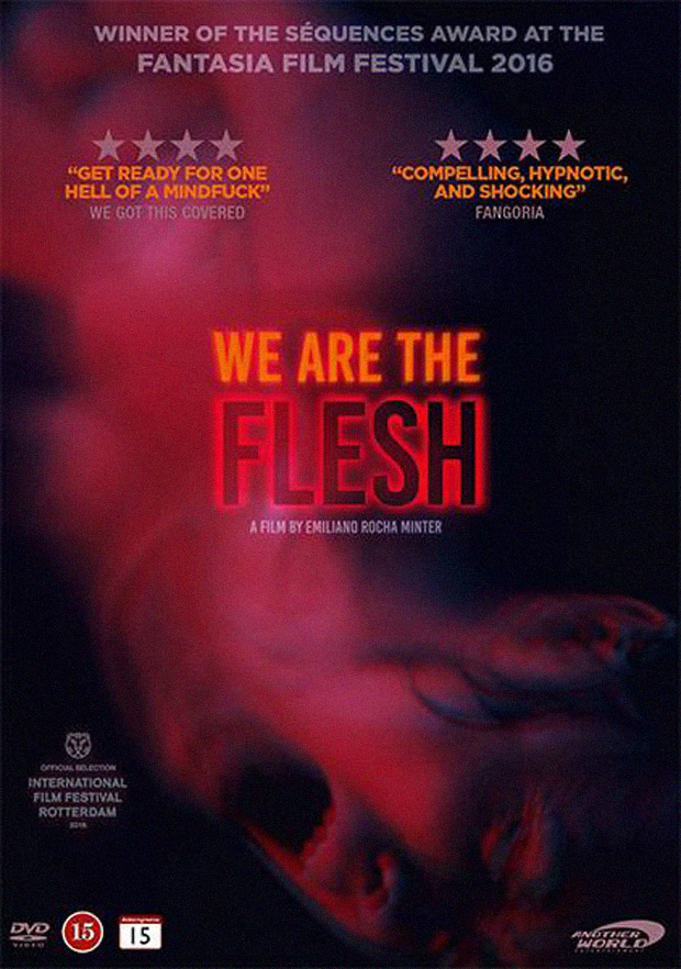 we-are-the-flesh-cover