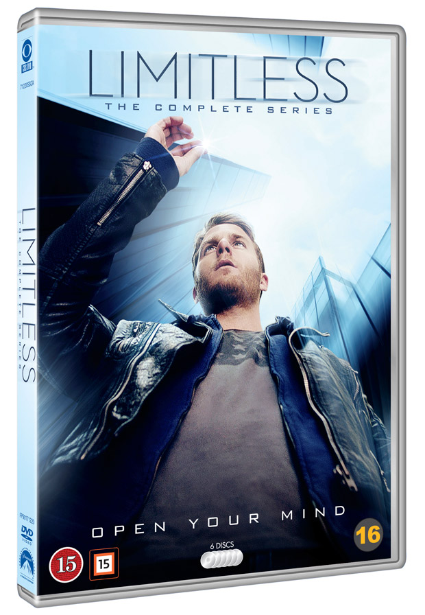 Limitless-S1-DVD-cover