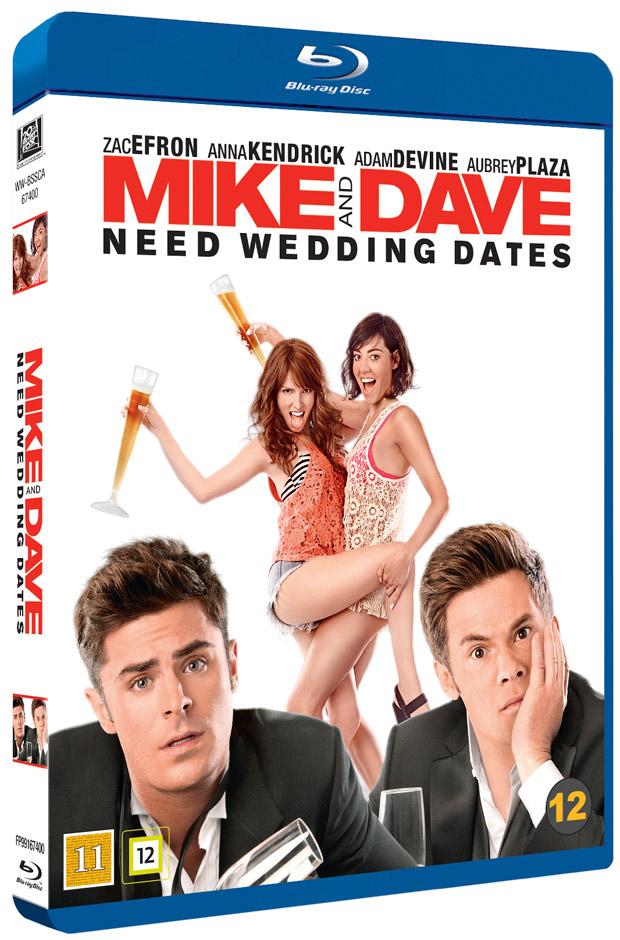 Mike-and-Dave-Need-Wedding-Dates-cover